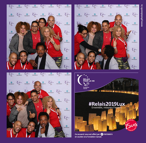 Relais2019Lux_Photobooth (701)