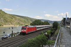 D_1140_D041536 (MU4797) Tags: zug eisenbahn dbag 101 eurocity
