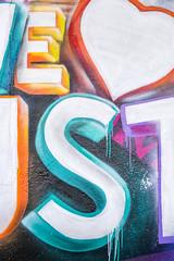 Selena StreetArt | 9 (@iseenit_RubenS | R.Serrano Photography) Tags: walls houston txgraffiti graffititxhouston graffitihouston art selena iseenit mural streetart sodertexas sonya99ii lightroom texas photographer sonyimages sonyalpha graffiti graffitiart selenaquintanilla graff graffitiwalls imagesgraff streetartistry streetartproject muralstexas texasgraffiti tx houstongraffiti houstonstreetart sode street houstonurbangraffiti urban graffitidetail