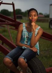 Tamiyah Thomas (01_0062) (ronnie.savoie) Tags: africanamerican black noir negra woman mujer chica muchacha girl pretty guapa lovely hermosa browneyes ojosnegros brownskin pielcanela portrait retrato model modelo modèle smile sonrisa plaisance louisiana diaspora africandiaspora