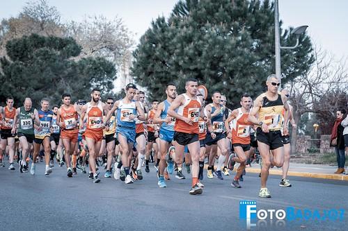 Maratón-7252