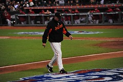 2014 #WorldSerieschampionship #ringceremony at #AtTPark on Saturday, April 18, 2015, in #SanFrancisco (Σταύρος) Tags: bochy brucebochy majorleaguechampions mlb majorleaguebaseball majorleague sanfranciscogiants giants sfgiants baseball gigantes losgigantes attpark ballpark baseballstadium baseballteam baseballgame baseballfield baseballplayers sanfrancisco southbeach nikon nikond700 d700 greatseats expensiveseats greatview missionbay soma southofmarket chinabasin estadio stadium pastime giantswin worldchampions giantswon fieldclub fieldclubseats wearesf ringceremony kalifornien californië kalifornia καλιφόρνια カリフォルニア州 캘리포니아 주 cali californie california northerncalifornia カリフォルニア 加州 калифорния แคลิฟอร์เนีย norcal كاليفورنيا