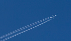 Boeing 747 - VP-BBP (20190401) (Graham Dash) Tags: addlestone airbridgecargoairlines boeing747 vpbbp