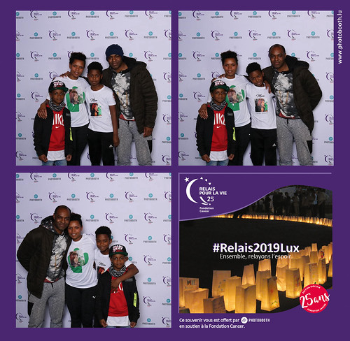 Relais2019Lux_Photobooth (239)