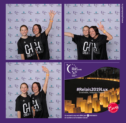 Relais2019Lux_Photobooth (785)