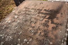 KMP_5441 (K_Marsh) Tags: littlebritaincemetery rocktavernny ocny orangecounty hudsonvalley oldcemetery historiccemetery cemetery grave headstone tombstone