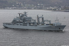 German Navy (Bundesmarine) Berlin-class, Type-702 replenishment ship FGS Berlin, A1411; Firth of Clyde, Scotland (Michael Leek Photography) Tags: ship vessel warship nato westcoastofscotland westernscotland clyde firthofclyde natoexercise jointwarrior jointwarrior2019 navalvessel navalauxiliary bundesmarine germany german germannavy supplyship supportvessel hmnbclyde hmnb hmsneptune faslane gareloch warships workingboat workboat michaelleek michaelleekphotography
