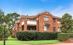 9/183 St Johns Ave, Gordon NSW