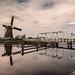 Kinderdijk IV