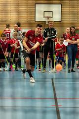 _DSC1433 (Wårgårda IBK) Tags: floorball innebandy wikb wårgårdaibk avslutning vårgårda fest