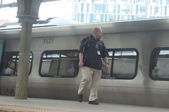 10.MARC.PennLine.435.MD.8April2019 (Elvert Barnes) Tags: 2019 publictransportation publictransportation2019 ridebyshooting maryland md2019 trainstation commuting commuting2019 marylanddepartmentoftransportation ridebyshooting2019 monday8april2019triptowashingtondcfrombaltimoremd marc2019 marc marctrain marcmarylandarearegionalcommutertrainservice marctrain435southboundwashingtondc mondayafternoon8april2019marctrain435southboundenroutetowashingtondc marcpennlinetrainstations marctrainstations marcpennlinetrain435 marctrain435 viewfromtrainwindows viewfromtrainwindows2019 marcpennlinetrain435southbound mtamaryland marylandtransitadministration marctrainstation april2019 8april2019 baltimoremd2019 pennstation pennstation2019 pennstationbaltimoremd2019 pennstation1515ncharlesstreetbaltimoremaryland baltimoremaryland baltimorecity amtrakbaltimorepennsylvaniastation pennstationbaltimoremaryland commuters commuters2019 amtrakcommuters amtrakcommuters2019