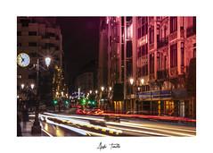 _ATP5383 (anahí tomillo) Tags: nikond7500 street navidad ciudades city oviedo asturias sigma1750f28