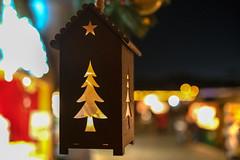 Christmas Market (Bephep2010) Tags: 2018 35mmf14dghsmart 7markiii alpha europe ilce7m3 nacht rapperswil rapperswiljona schweiz sigma sony stgallen switzerland weihnachtsbaum weihnachtsmarkt christmasmarket christmastree lamp lantern lights night ⍺7iii rapperswilsg kantonstgallen ch