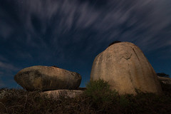 Piedra caballera (Eduardo Estéllez) Tags: cavepainting piedracaballera barruecos night landscape forest beautiful nature moonlight full horizon mountains mystery light darkness midnight outdoor evening astronomy background black celestial cloud colorful cosmic extremadura granite graniticbolus lunar malpartidadecaceres naturepark new old orange photography red rock scene science season space spain star super surface total travel twinkle universe estellez eduardoestellez