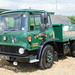 Bedford TK Ballast Tractor (1971)