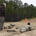 South Carolina National Guard conducts TAG Match