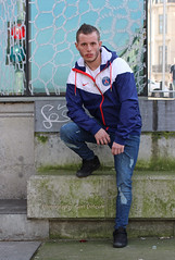 IMG_2731h (Defever Photography) Tags: male model portrait fashion ghent belgium