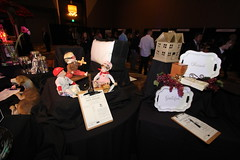11th annual Chocolate Decadence and Pechanga Wine Festival
