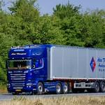 BV32638 (18.07.18, Motorvej 501, Viby J)DSC_5044_Balancer thumbnail