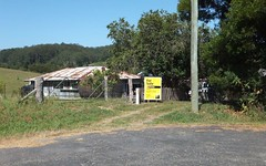 21 Timms Avenue, Ulong NSW