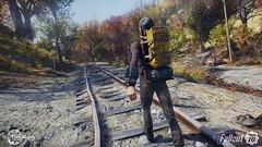 Fallout-76-150319-003