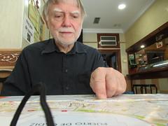 Richard in Cadiz (ollectrad) Tags: cadiz