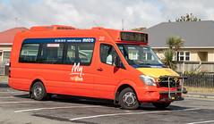 My Red Bus (johnstewartnz) Tags: canon canonapsc apsc eos 7dmarkii 7d2 7d canon7dmarkii canoneos7dmkii canoneos7dmarkii 2470 2470mm ef2470mmf4l canonef2470f40l newbrighton 100canon bus redbus myredbus mercedes