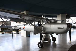 belgrad uçak müzesi (4)