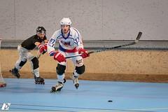 CZ4A0810 (Cyril Cardon Photographie) Tags: roller hockey amiens canon 7dmarkii
