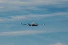 BerazateguiVuela2019-29 (MatiasMFP) Tags: avion acrobacia berazategui