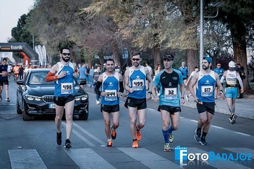 Maratón-7233
