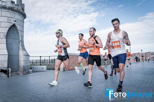 Maratón-7486