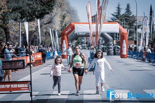 Maratón-7749