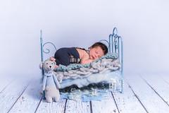 Bedtime (zwins) Tags: newborn neugeborene photography photographer baby newbornphotography newbornphotographer zwinsmomentmanufaktur henstedtulzburg babyphotography bellyphotography belly child childphotography kinderfotografin babyfotografin