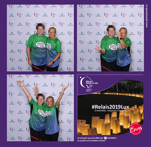 Relais2019Lux_Photobooth (579)