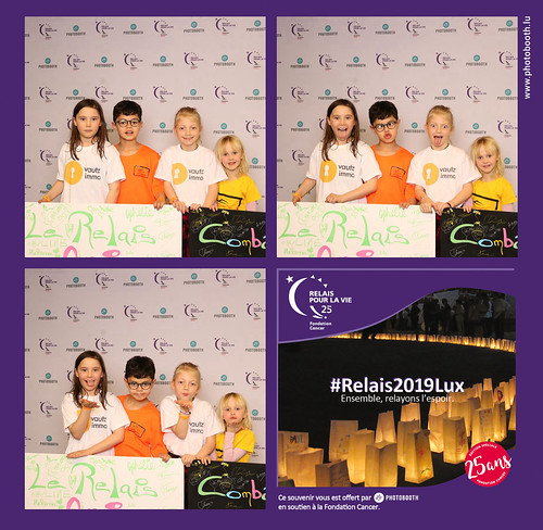 Relais2019Lux_Photobooth (560)