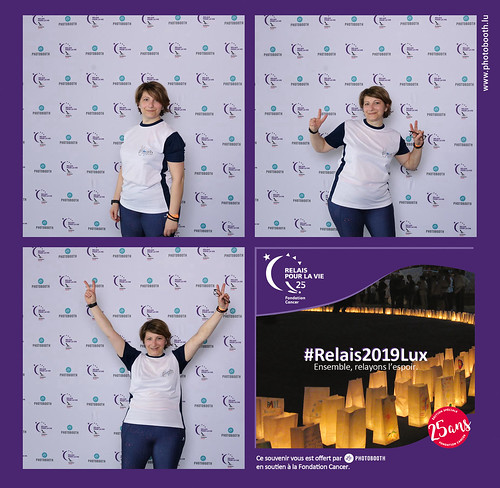 Relais2019Lux_Photobooth (928)