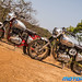Royal-Enfield-Bullet-Trials-1
