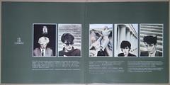 Japan - Oil on Canvas [1983] (renerox) Tags: japan 80s newwave artrock lp lpcover vinyl records davidsylvian