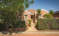 7 Parsley Street, Harrison ACT