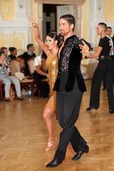 XIII. Black Eagle Cup (RAW.hu) Tags: dancesport ballroom dance dancing standard latin hódmezővásárhely hungary