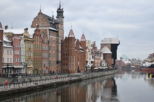 Gdansk December 2018 002