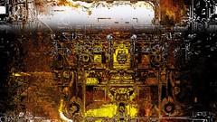 mani-1149 (Pierre-Plante) Tags: art digital abstract manipulation