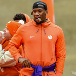 Clelin Ferrell Photo 12