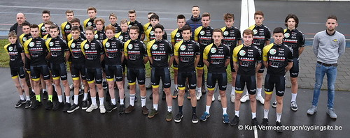 WAC Team (214)