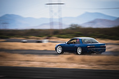 P2090147 (Chase.ing) Tags: drift drifting silvia supra smoke sidways tandem jzx chaser is300 altezza s13 240sx s15 riskydevil