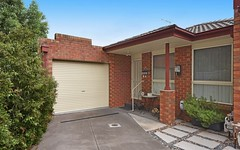 6/57 King Street, Airport West VIC