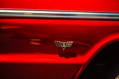 Life in the Mission (Thomas Hawk) Tags: america california chevrolet chevy flickrphotowalk impala kingofthestreets mission missiondistrict photowalk sanfrancisco sanfranciscolowridercouncilkingofthestreet usa unitedstates unitedstatesofamerica westcoast auto automobile car lowrider fav10