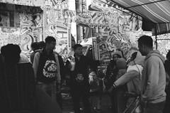 (Janeprogram) Tags: пленка 35mm blackandwhite bnwphotography filmphotography ilfordxp2super400