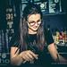 Copyright_Growth_Rockets_Marketing_Growth_Hacking_Shooting_Club_Party_Dance_EventSoho_Weissenburg_Eventfotografie_Startup_Germany_Munich_Online_Marketing_Duygu_Bayramoglu_2019-29